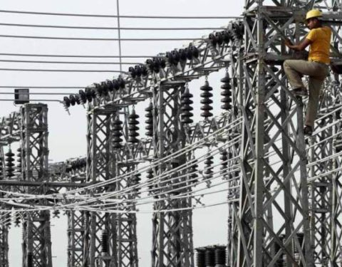 Power Generation Dips Below 4,000MW Amid Gas, Transmission Issues