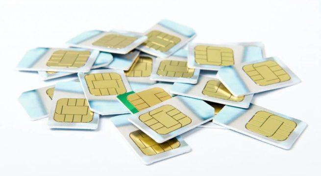 JUST IN: FG Extends NIN-SIM Verification Deadline Again