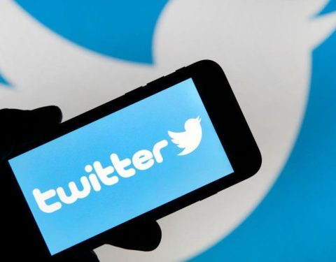 Twitter Still Being Used to Criticise Us - FG