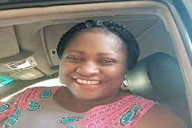 Breaking: Gunmen Abduct Benue Commissioner's Wife