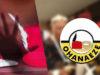2023: Ohaneze Replies Northern Groups, Says Threats Baseless