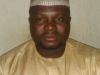 Abducted Niger APC Chairman Rescued