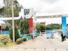Insecurity: UNIJOS Suspends Academic Activities, Shuts Hostels