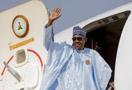 Buhari Spends N41bn on Presidential Fleet Despite Promise To Cut Cost