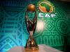 Rivers United Qualify For CAF Champions League, Enyimba Qualify For CAF Confederation Cup