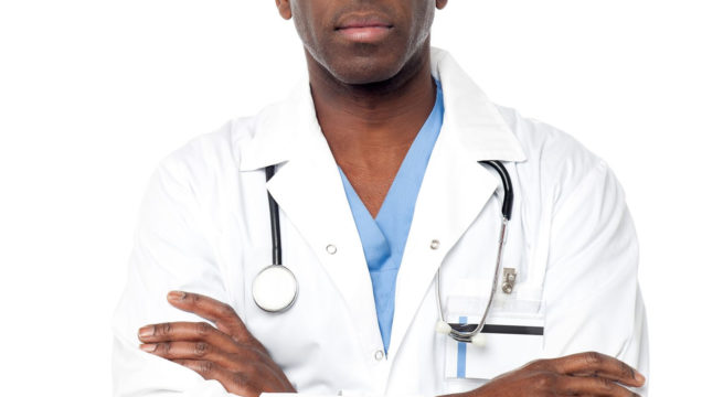 Resident Doctors Continue Strike Despite Court Order