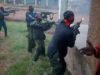 Five Killed As Gunmen Attack Imo Police Station