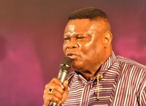 Any South-Easterner Who Becomes President Will Fail – Bishop Mike Okonkwo