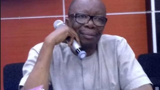 Strike: Govt Explains Delay in Payment, ASUU Expresses Lack of Trust