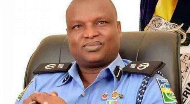Abba Kyari: Police Provides Update On Status Of Investigation