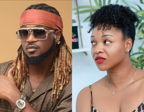 Let Me Be – Paul Okoye Reacts To Trending Divorce Papers With Wife