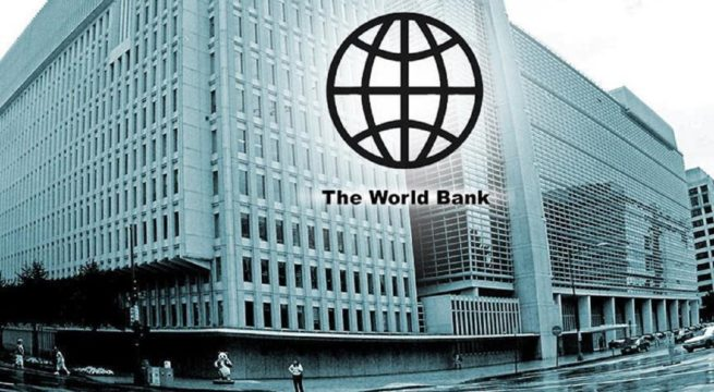 Nigeria, Nine Others Among Countries With High Debt Risk Exposure – World Bank