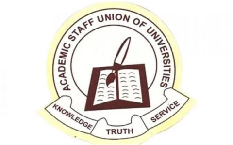 ASUU Calls On NASS To Pass The Bill To Amend NUC Act