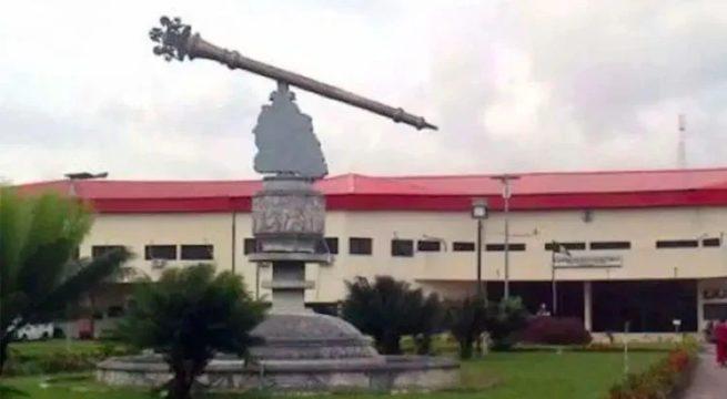 Akwa Ibom Assembly Passes Anti-open Grazing Bill