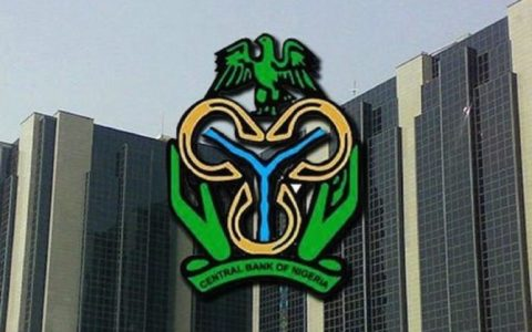 CBN goes after illegal users of its logo