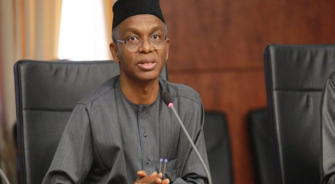 Insecurity: Kaduna Govt Bans Inter-state Cattle Movement