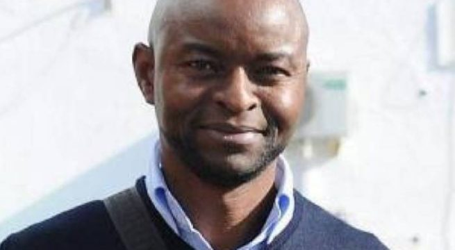 Enyimba Set To Appoint Finidi George As Head Coach