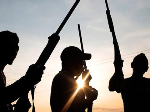 Gunmen Free About 70 Abducted Zamfara School Pupils After 12 Days In Captivity