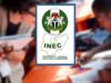 INEC suspends voter registration in Bauchi
