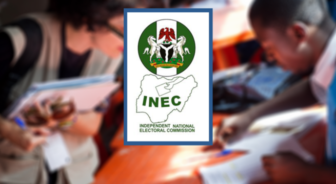 Anambra 2021: INEC Insists Election Will Hold As Scheduled