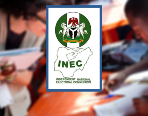 NAS Kicks AS INEC Insists on Electronic Result Transmission