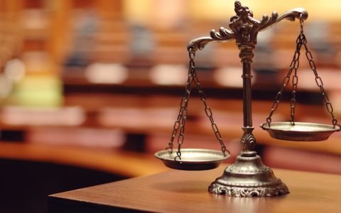 Appeal court joins Lagos in FIRS appeal over VAT collection
