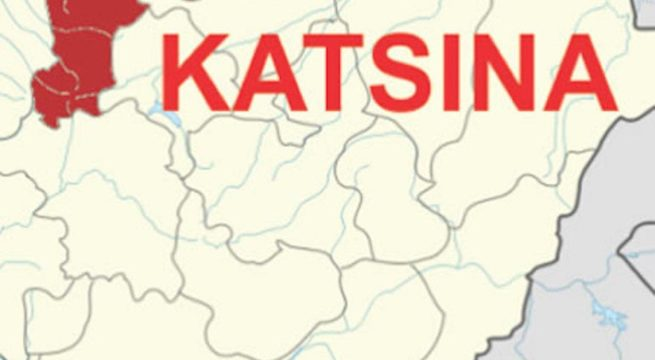 Bandits Occupy Farms In Katsina, Force Villagers To Supply Fertilisers