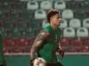 Qatar 2022: Okoye Confident of Victory Against Cape Verde