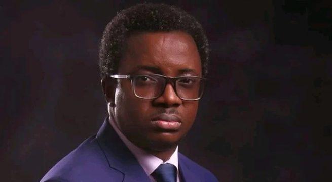 Strike: NARD Demands Asks Buhari to Lead Negotiations, Falana Heads Legal Team