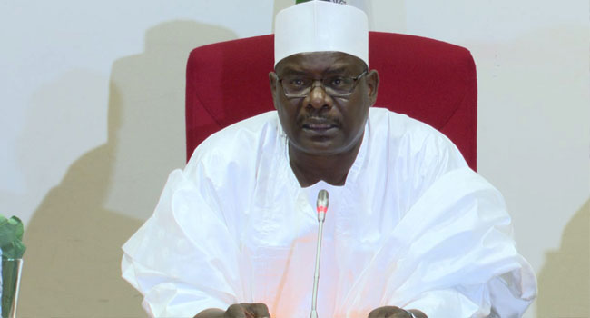 Why Some Boko Haram Repentant Terrorists Should Be Prosecuted – Senator Ndume