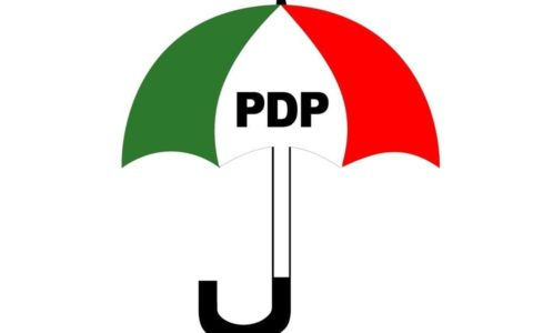 PDP Members Sue Cross River Speaker, Others Over Entitlements