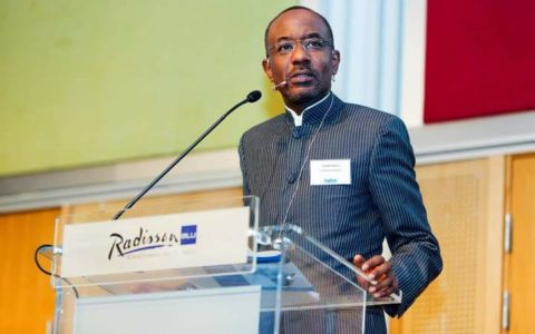 Why Nigeria's Economy May Soon Collapse — Former CBN Governor, Sanusi