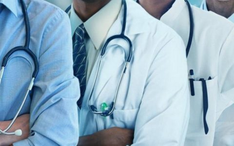 FG To Recover Millions Of Naira Wrongly Paid To 588 Doctors