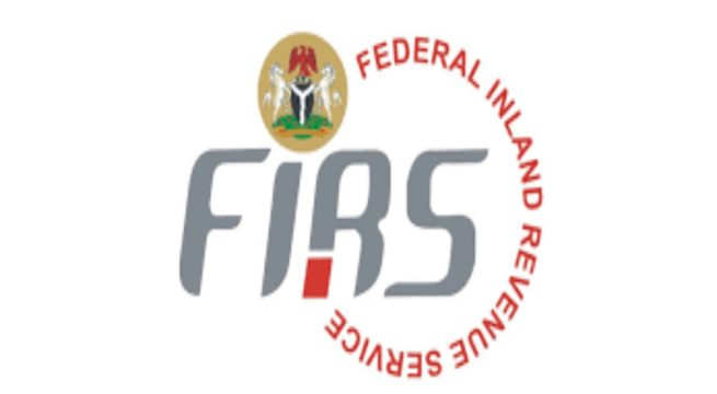 VAT: FIRS Risk Losing N92bn Revenue To States