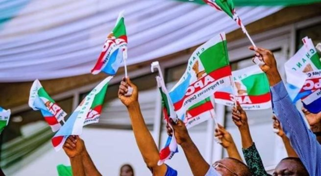Zoning has Come to Stay, Say Southern APC Chieftains