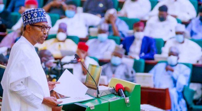 Budget Deficit Rises to N20.64tn Under Buhari