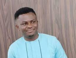 BREAKING: Governor Umahi Orders Arrest Of Journalist Over Facebook Posts About Nigerian Politicians, Army