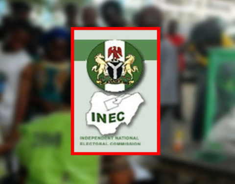Anambra Poll: Nigeria's Electoral Body, INEC Rules Out Dialogue With IPOB, ESN