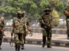 Tension rises in South-East, military begins operation against killings, others
