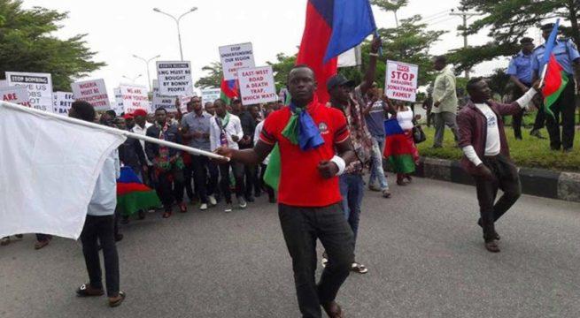 Niger Delta Students To Shut NDDC Headquarters Over Bursary