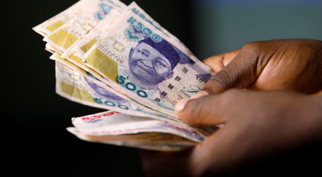 FG lost N557bn to MDAs in five years —Report