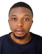 Obiajulu Joel Nwolu